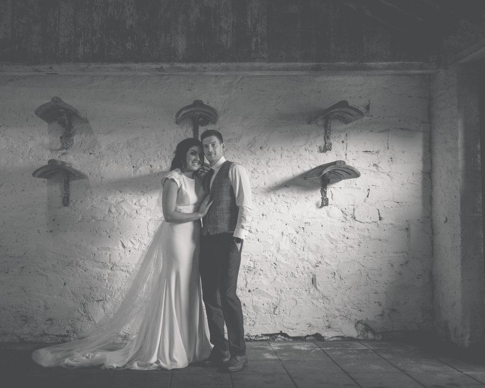 Brian McEwan Wedding Photography | Carol-Anne & Sean | The Portraits-85.jpg