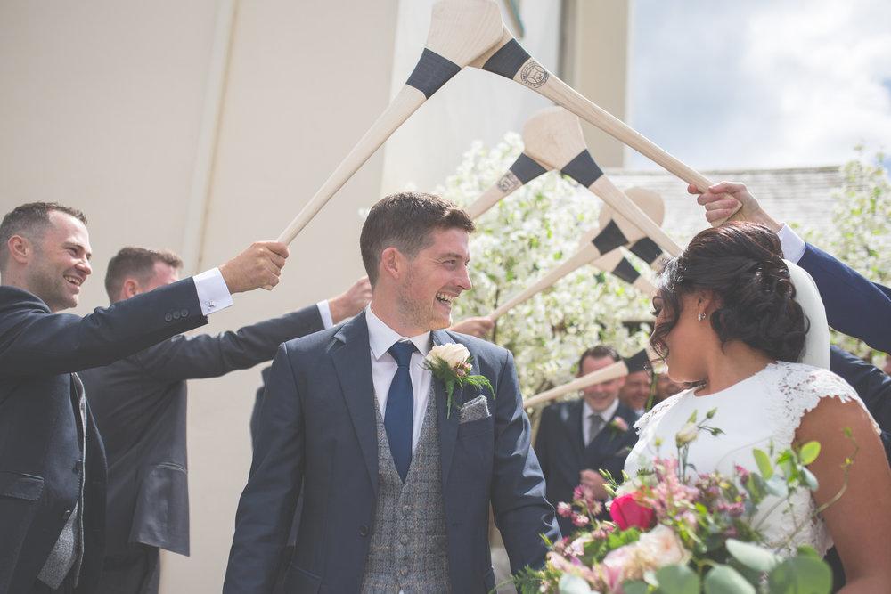 Brian McEwan Wedding Photography | Carol-Anne & Sean | The Ceremony-89.jpg