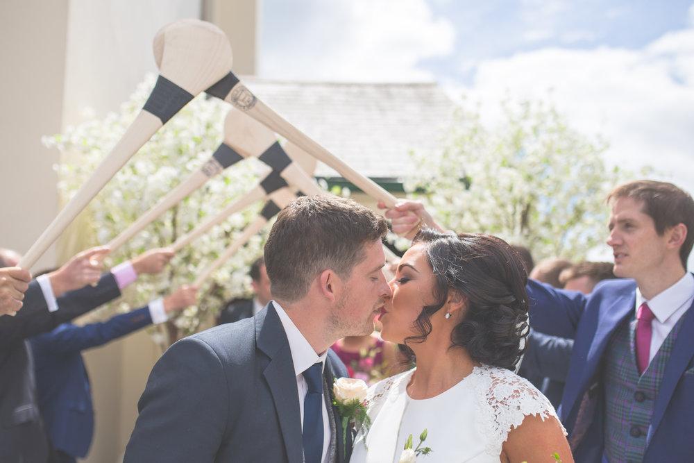 Brian McEwan Wedding Photography | Carol-Anne & Sean | The Ceremony-90.jpg