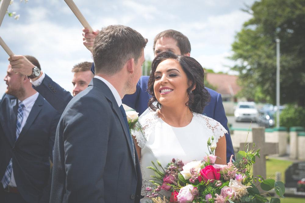 Brian McEwan Wedding Photography | Carol-Anne & Sean | The Ceremony-91.jpg