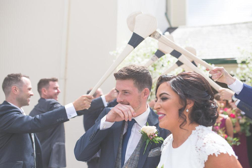 Brian McEwan Wedding Photography | Carol-Anne & Sean | The Ceremony-92.jpg