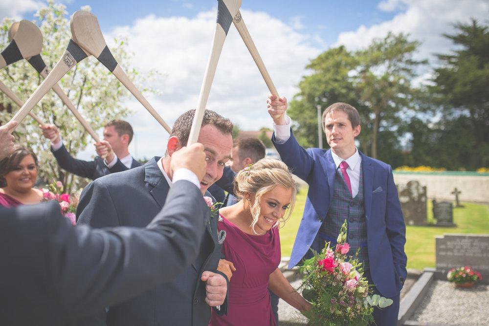 Brian McEwan Wedding Photography | Carol-Anne & Sean | The Ceremony-93.jpg