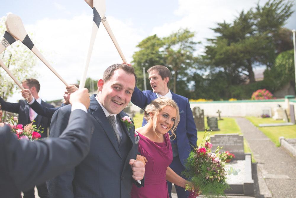 Brian McEwan Wedding Photography | Carol-Anne & Sean | The Ceremony-94.jpg