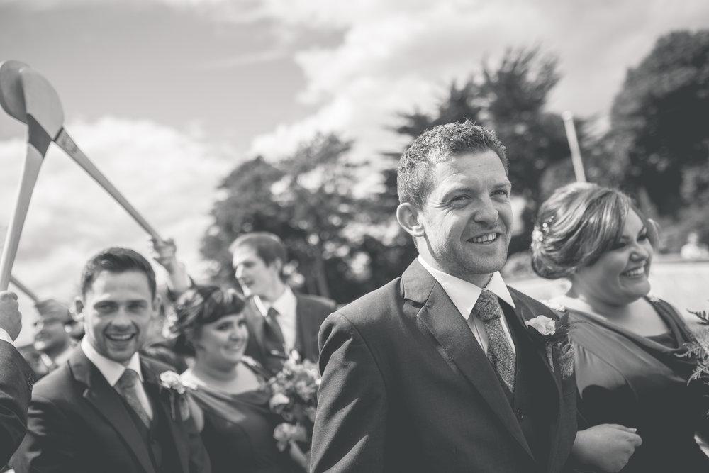 Brian McEwan Wedding Photography | Carol-Anne & Sean | The Ceremony-96.jpg