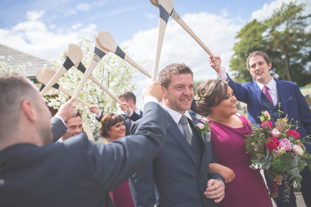 Brian McEwan Wedding Photography | Carol-Anne & Sean | The Ceremony-95.jpg