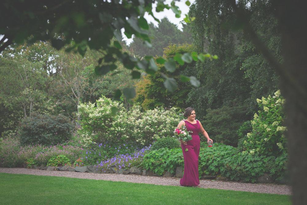 Brian McEwan Wedding Photography | Carol-Anne & Sean | The Portraits-92.jpg