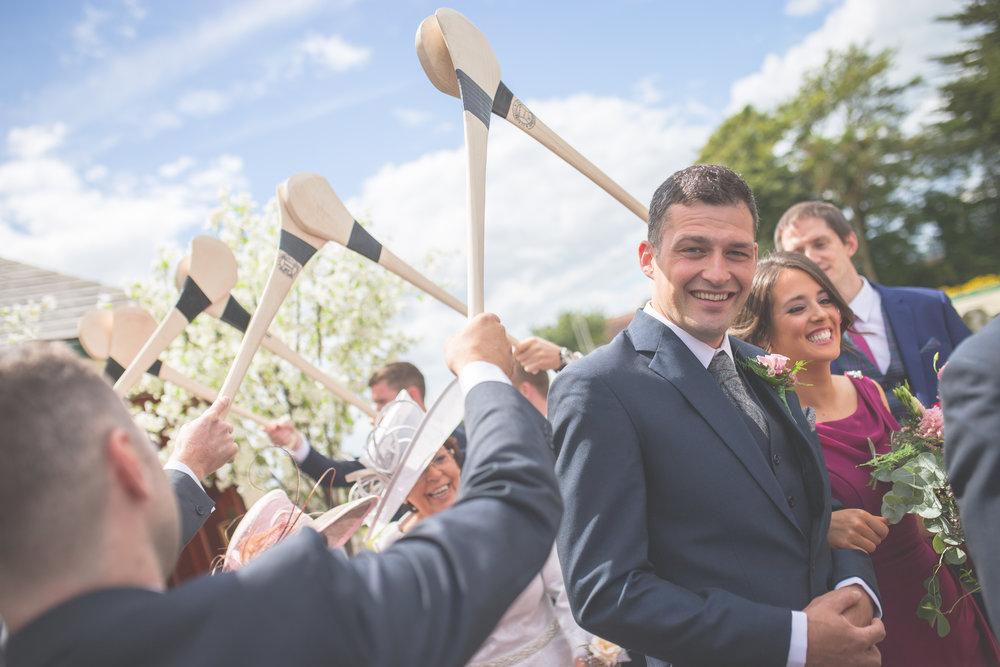 Brian McEwan Wedding Photography | Carol-Anne & Sean | The Ceremony-98.jpg