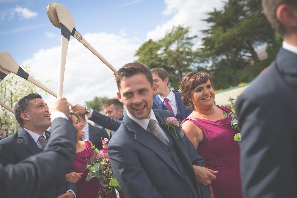 Brian McEwan Wedding Photography | Carol-Anne & Sean | The Ceremony-97.jpg