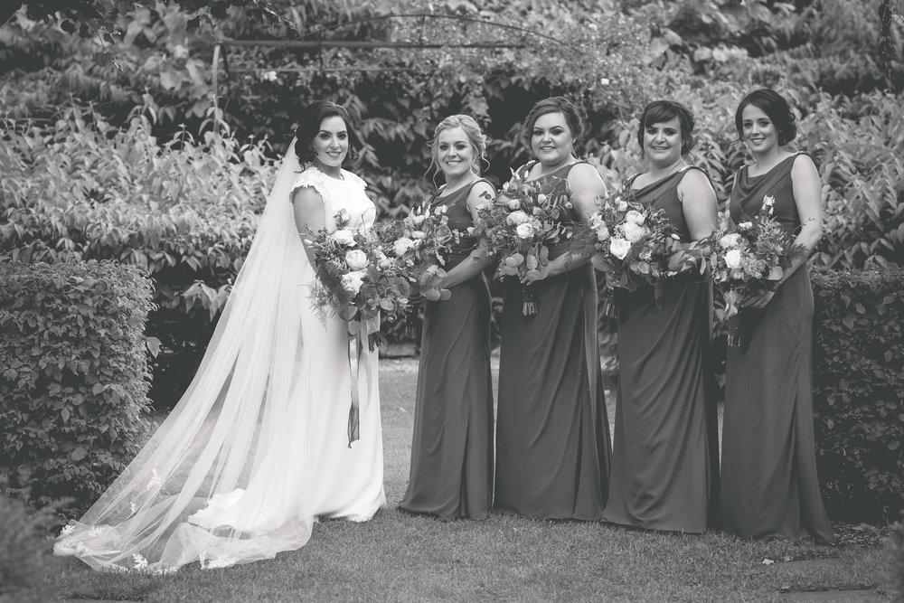 Brian McEwan Wedding Photography | Carol-Anne & Sean | The Portraits-94.jpg