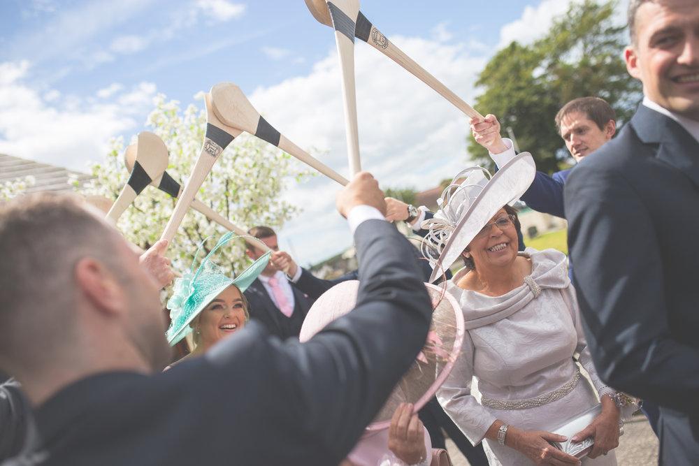 Brian McEwan Wedding Photography | Carol-Anne & Sean | The Ceremony-99.jpg
