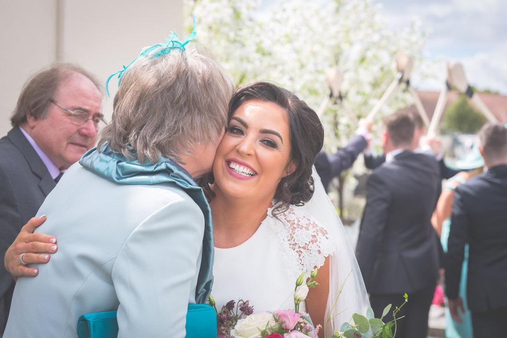 Brian McEwan Wedding Photography | Carol-Anne & Sean | The Ceremony-100.jpg