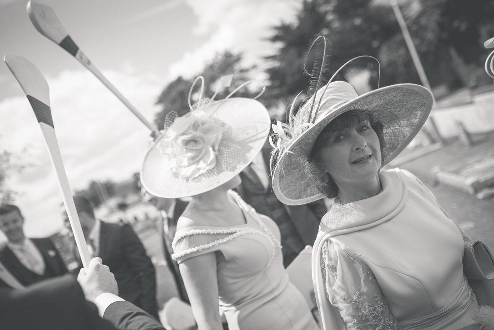 Brian McEwan Wedding Photography | Carol-Anne & Sean | The Ceremony-102.jpg