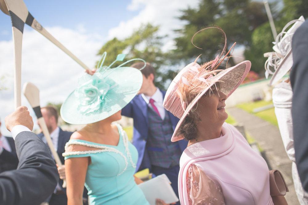 Brian McEwan Wedding Photography | Carol-Anne & Sean | The Ceremony-101.jpg