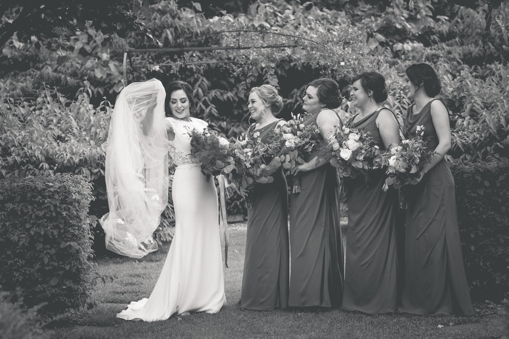 Brian McEwan Wedding Photography | Carol-Anne & Sean | The Portraits-97.jpg