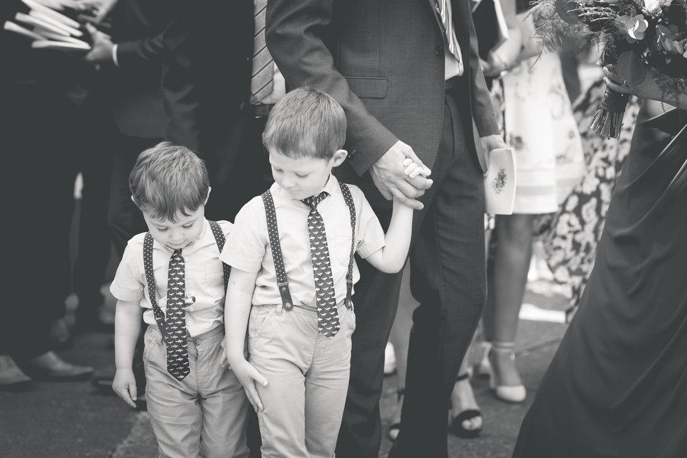Brian McEwan Wedding Photography | Carol-Anne & Sean | The Ceremony-103.jpg