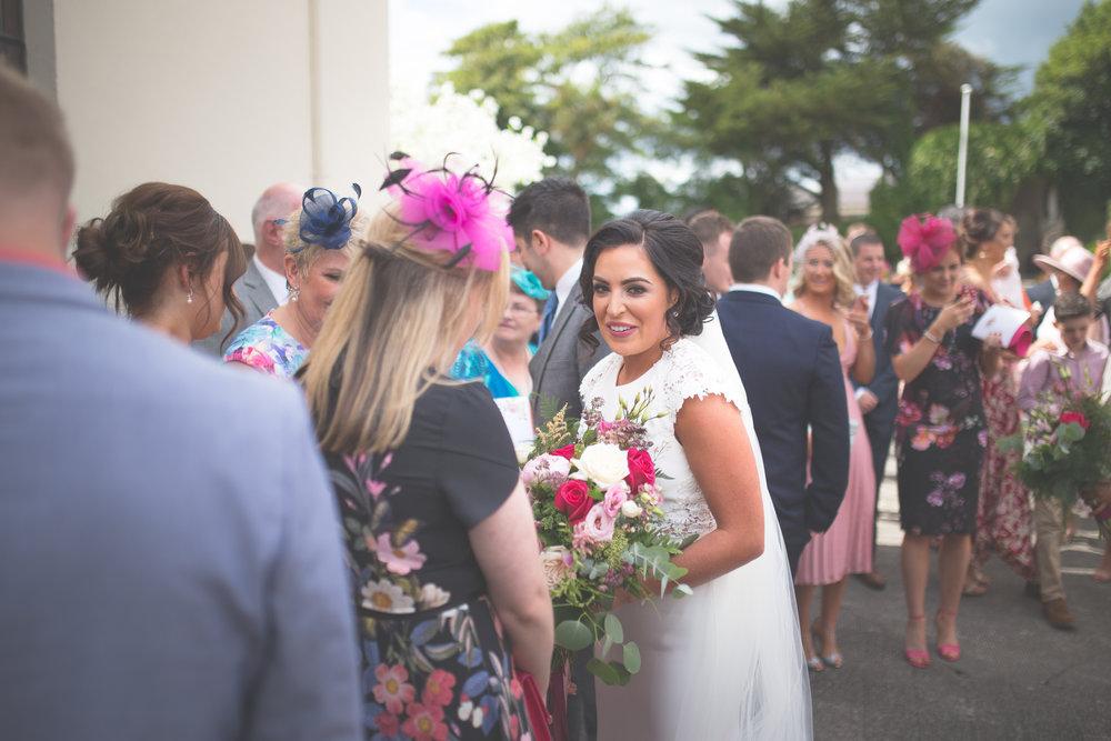Brian McEwan Wedding Photography | Carol-Anne & Sean | The Ceremony-105.jpg