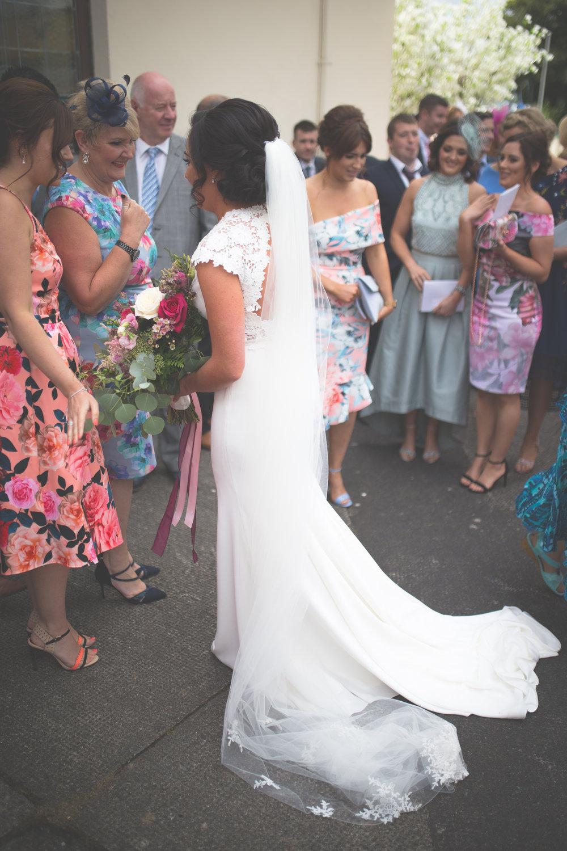 Brian McEwan Wedding Photography | Carol-Anne & Sean | The Ceremony-106.jpg