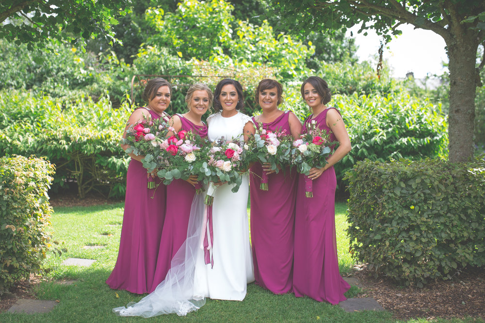 Brian McEwan Wedding Photography | Carol-Anne & Sean | The Portraits-100.jpg
