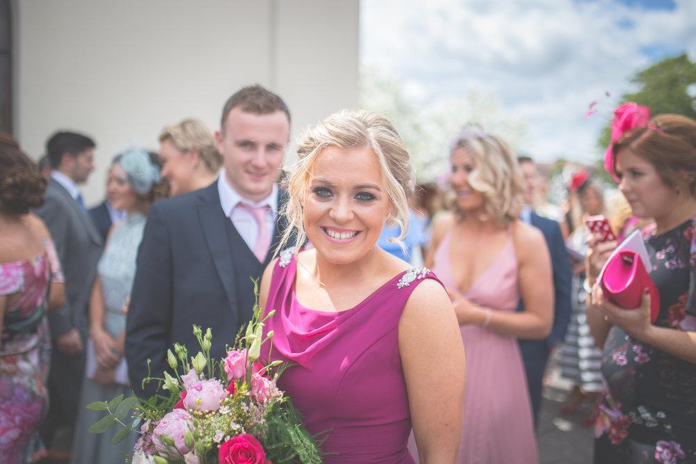 Brian McEwan Wedding Photography | Carol-Anne & Sean | The Ceremony-108.jpg