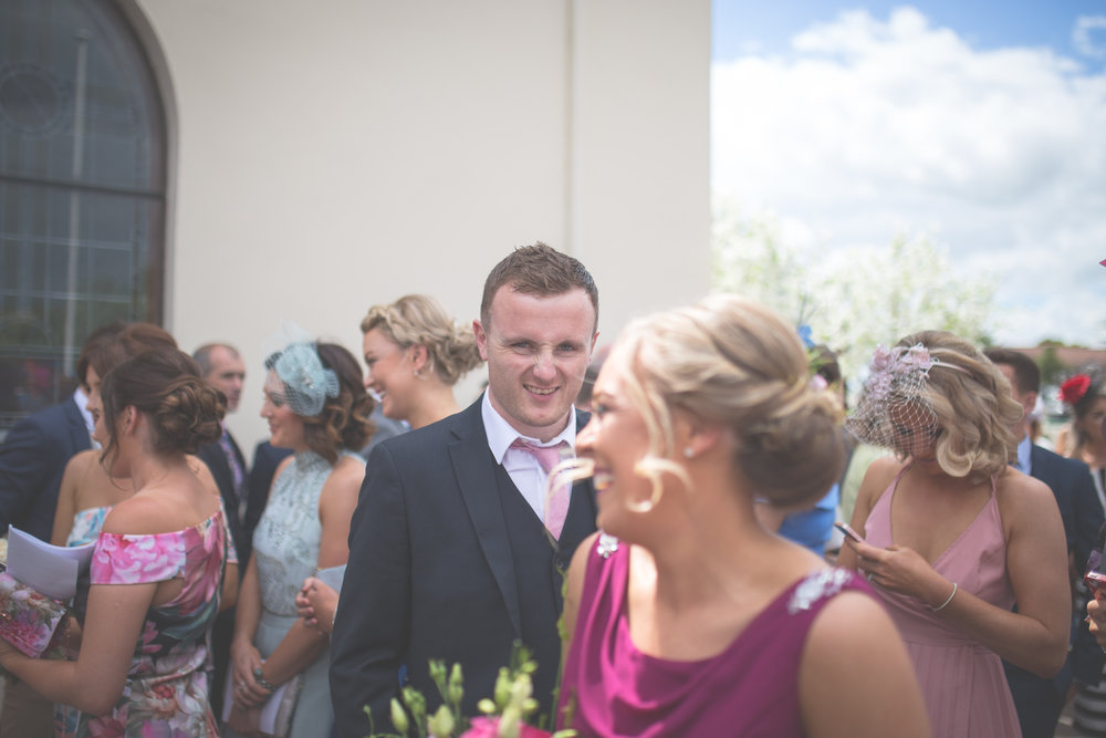 Brian McEwan Wedding Photography | Carol-Anne & Sean | The Ceremony-109.jpg