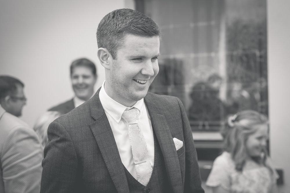 Brian McEwan Wedding Photography | Carol-Anne & Sean | The Ceremony-110.jpg
