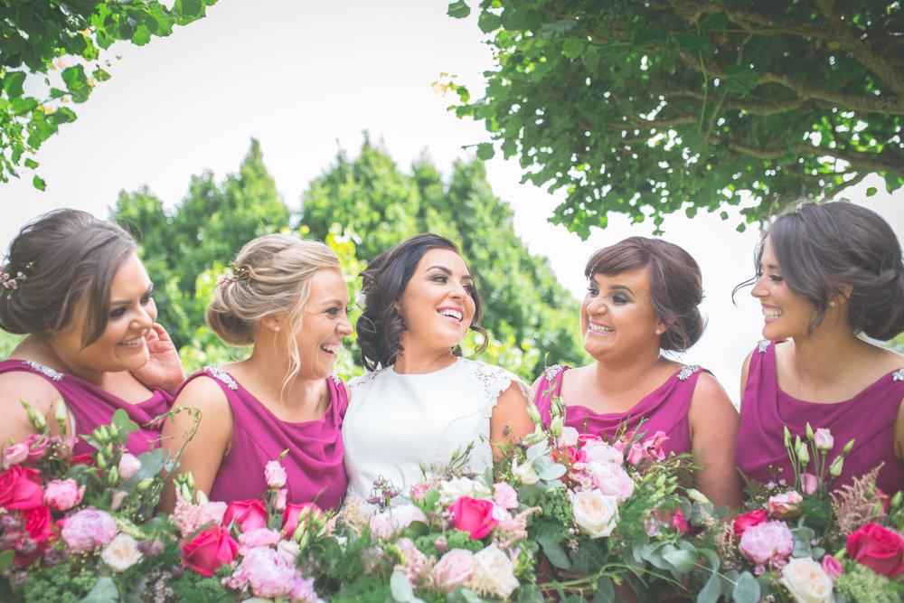 Brian McEwan Wedding Photography | Carol-Anne & Sean | The Portraits-103.jpg