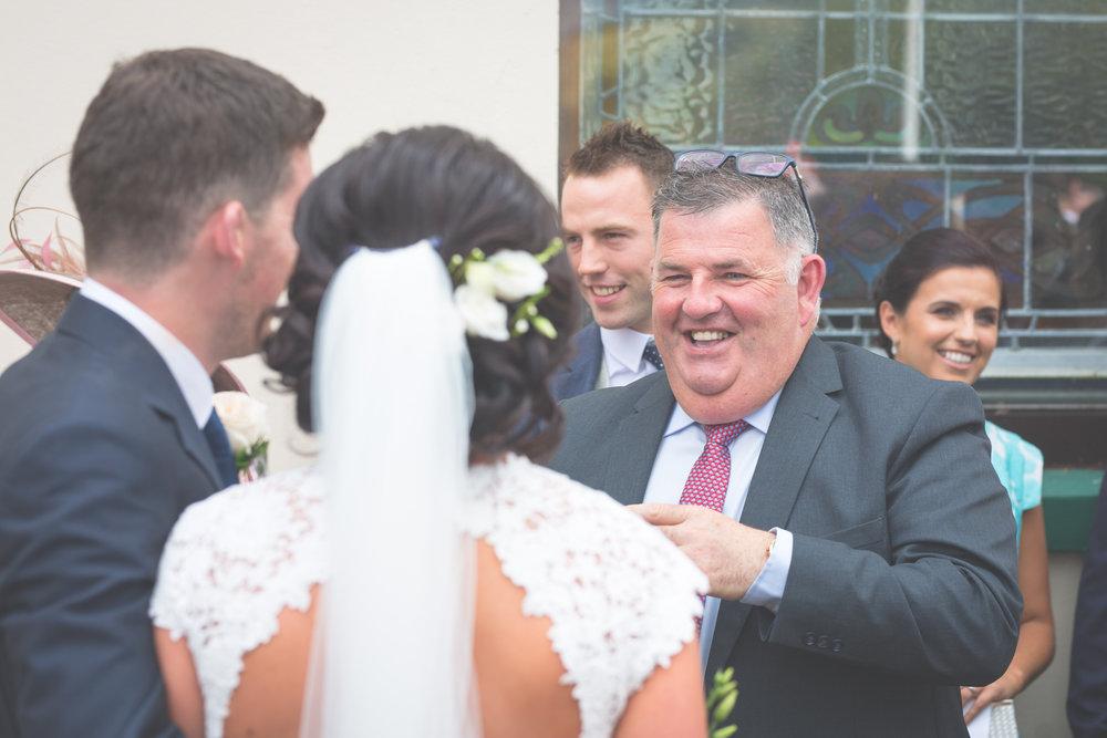 Brian McEwan Wedding Photography | Carol-Anne & Sean | The Ceremony-111.jpg
