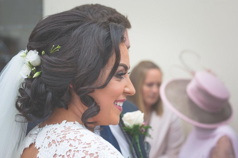 Brian McEwan Wedding Photography | Carol-Anne & Sean | The Ceremony-112.jpg