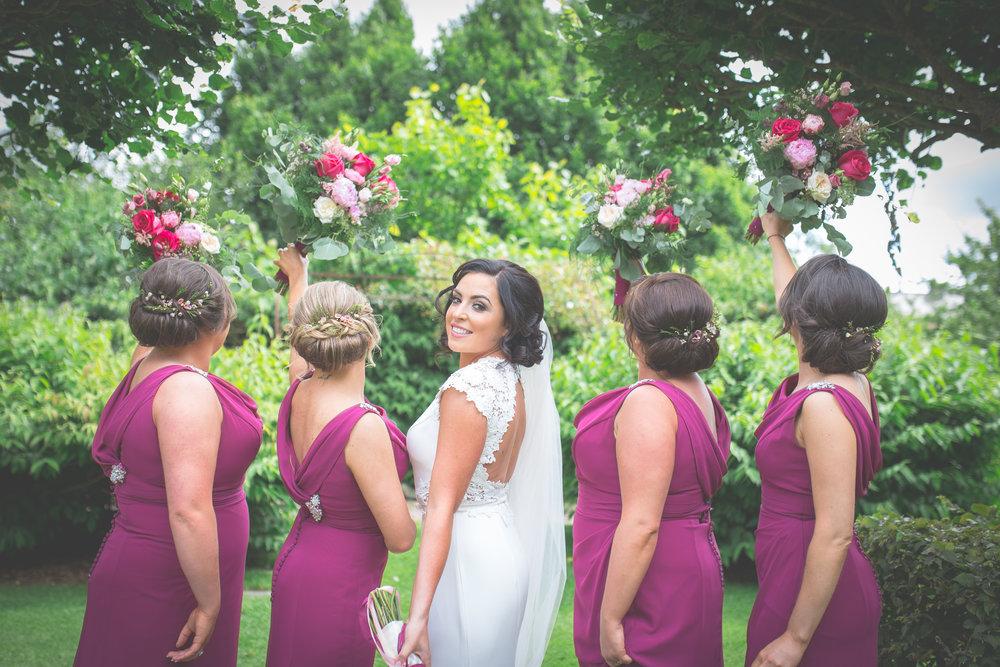 Brian McEwan Wedding Photography | Carol-Anne & Sean | The Portraits-106.jpg