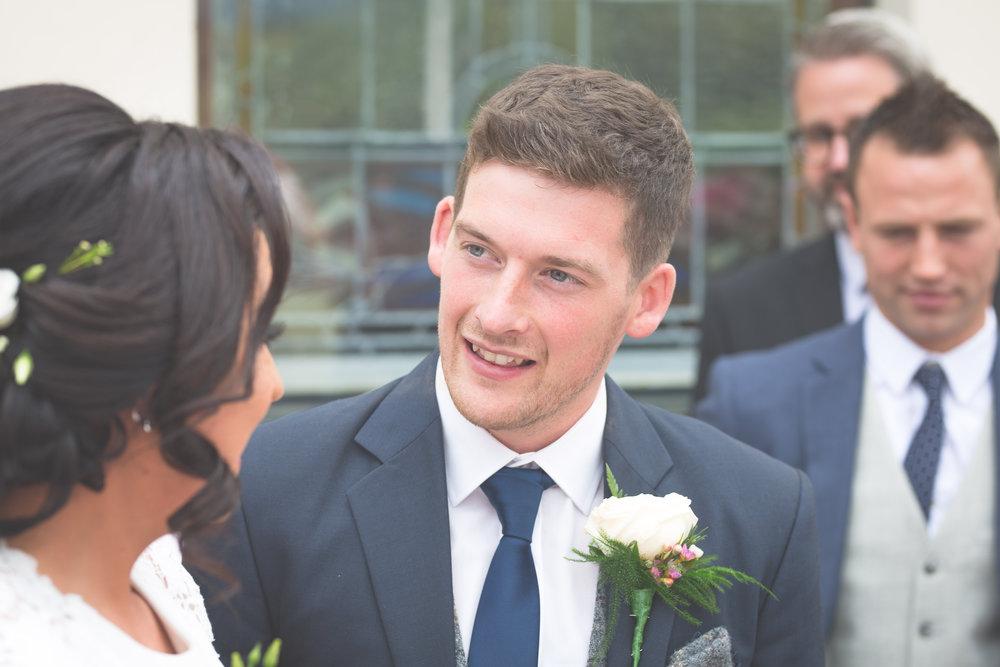 Brian McEwan Wedding Photography | Carol-Anne & Sean | The Ceremony-118.jpg