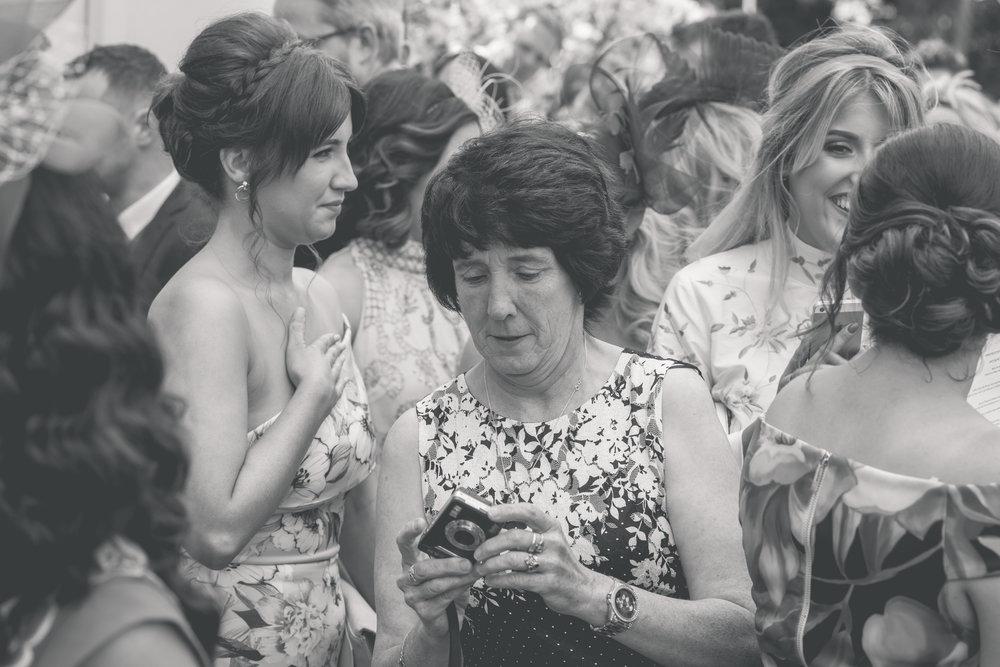 Brian McEwan Wedding Photography | Carol-Anne & Sean | The Ceremony-117.jpg