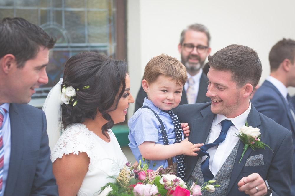 Brian McEwan Wedding Photography | Carol-Anne & Sean | The Ceremony-120.jpg
