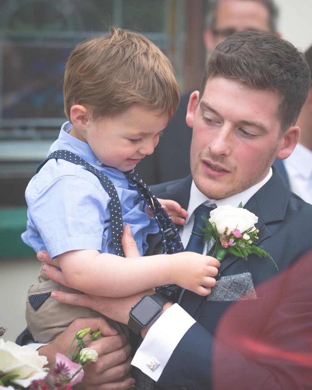 Brian McEwan Wedding Photography | Carol-Anne & Sean | The Ceremony-119.jpg