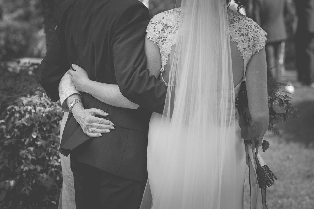 Brian McEwan Wedding Photography | Carol-Anne & Sean | The Portraits-112.jpg