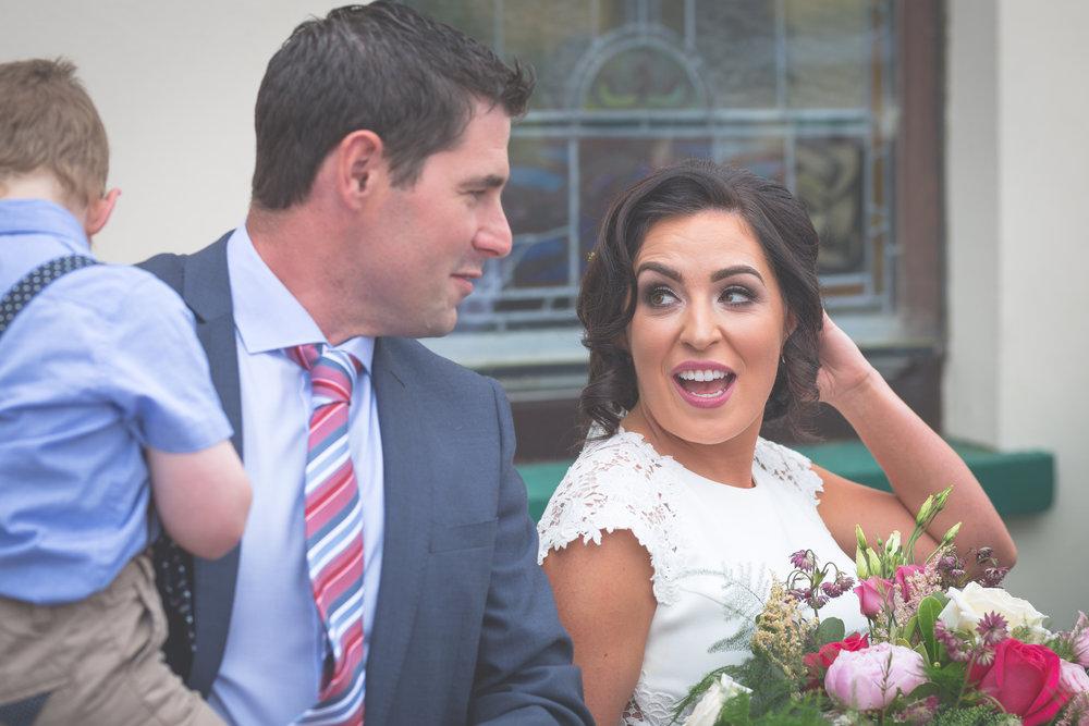 Brian McEwan Wedding Photography | Carol-Anne & Sean | The Ceremony-121.jpg