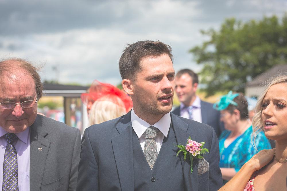 Brian McEwan Wedding Photography | Carol-Anne & Sean | The Ceremony-122.jpg
