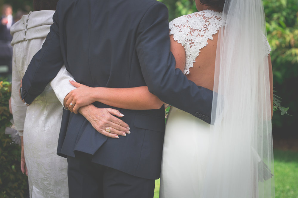 Brian McEwan Wedding Photography | Carol-Anne & Sean | The Portraits-113.jpg