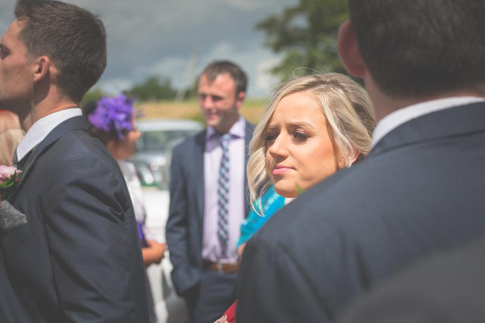 Brian McEwan Wedding Photography | Carol-Anne & Sean | The Ceremony-123.jpg