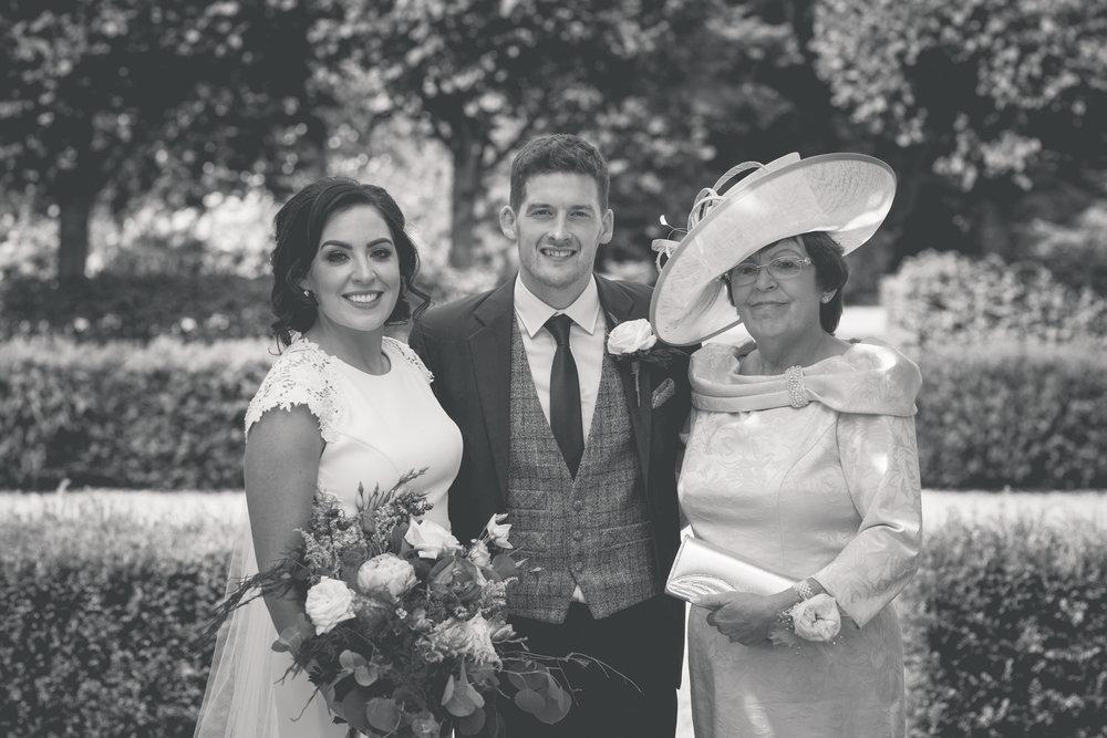 Brian McEwan Wedding Photography | Carol-Anne & Sean | The Portraits-115.jpg