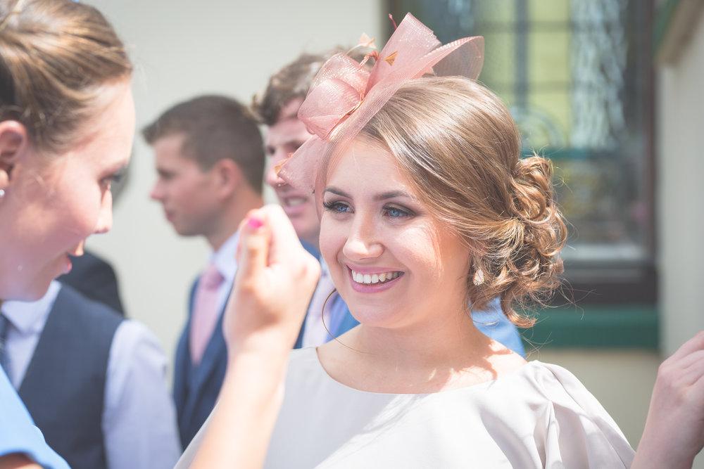 Brian McEwan Wedding Photography | Carol-Anne & Sean | The Ceremony-124.jpg