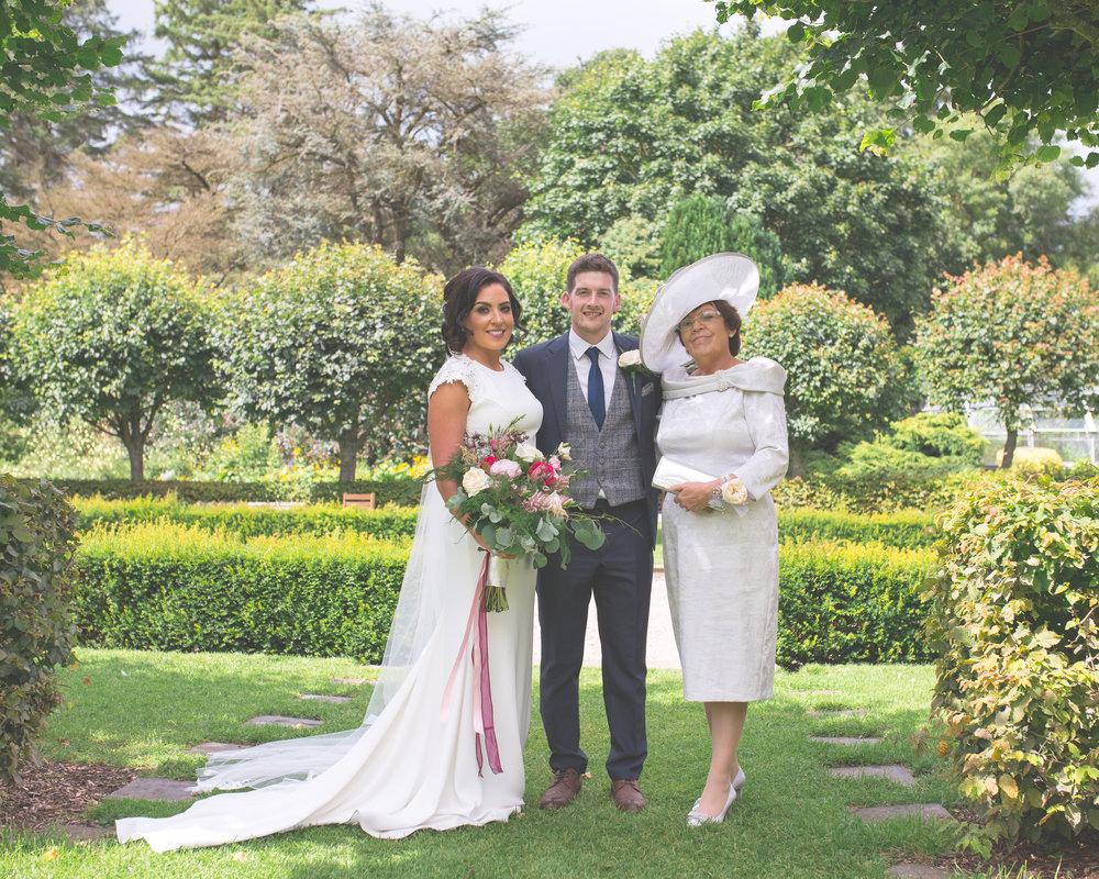 Brian McEwan Wedding Photography | Carol-Anne & Sean | The Portraits-114.jpg
