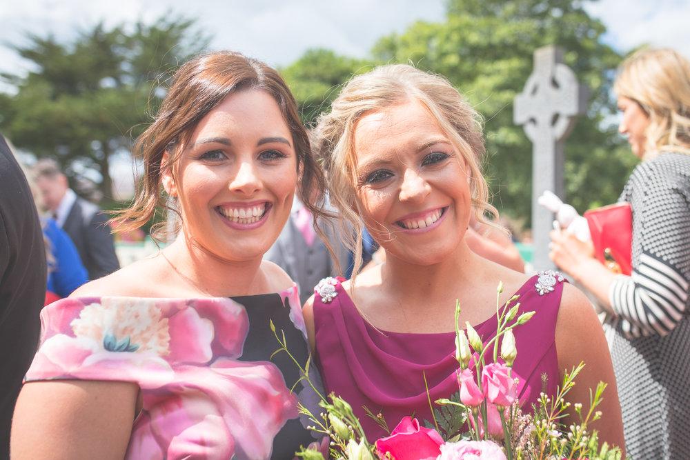Brian McEwan Wedding Photography | Carol-Anne & Sean | The Ceremony-125.jpg