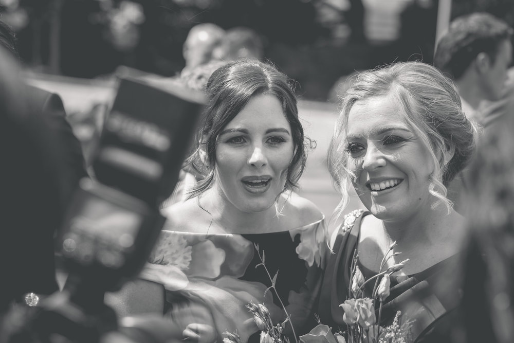 Brian McEwan Wedding Photography | Carol-Anne & Sean | The Ceremony-126.jpg