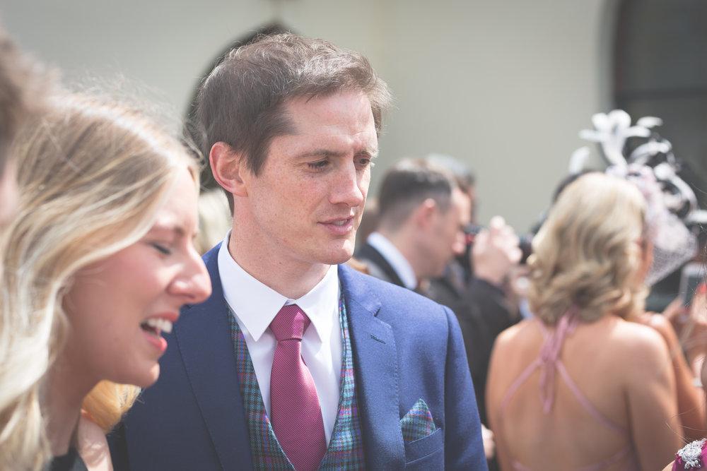 Brian McEwan Wedding Photography | Carol-Anne & Sean | The Ceremony-128.jpg
