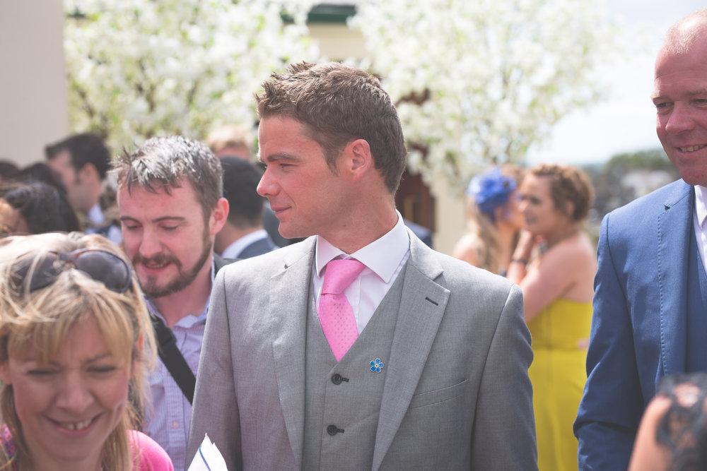 Brian McEwan Wedding Photography | Carol-Anne & Sean | The Ceremony-129.jpg