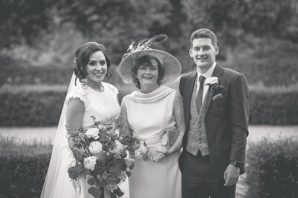 Brian McEwan Wedding Photography | Carol-Anne & Sean | The Portraits-121.jpg