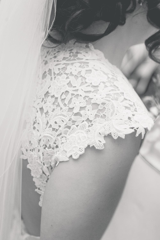 Brian McEwan Wedding Photography | Carol-Anne & Sean | The Ceremony-131.jpg