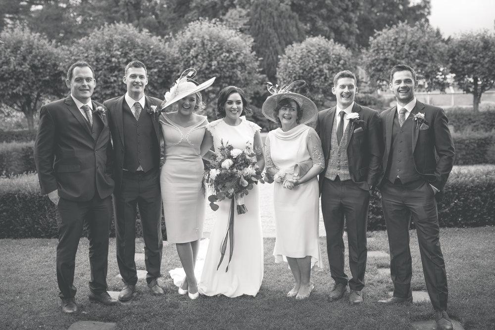 Brian McEwan Wedding Photography | Carol-Anne & Sean | The Portraits-123.jpg