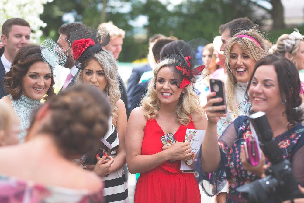 Brian McEwan Wedding Photography | Carol-Anne & Sean | The Ceremony-133.jpg
