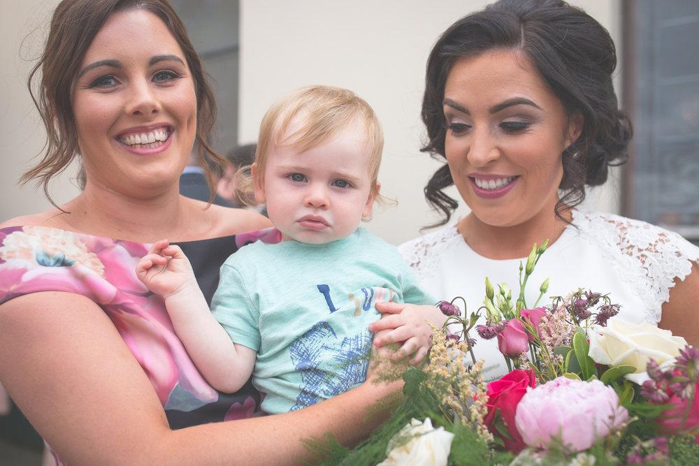Brian McEwan Wedding Photography | Carol-Anne & Sean | The Ceremony-134.jpg